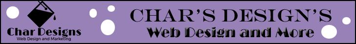 chardesigns.net